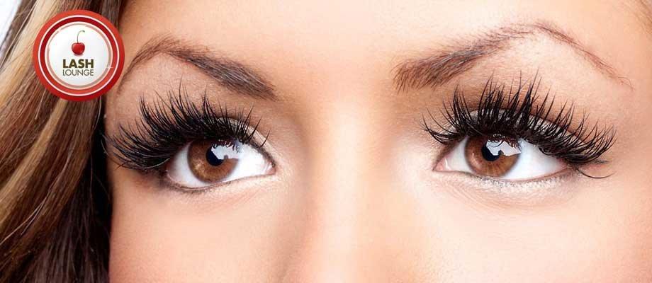 a5ed1ac5fe9 Choose Cherry Lash for the Best Eyelash Extensions in Las Vegas