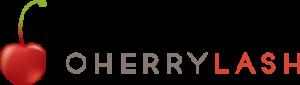Cherry Lash