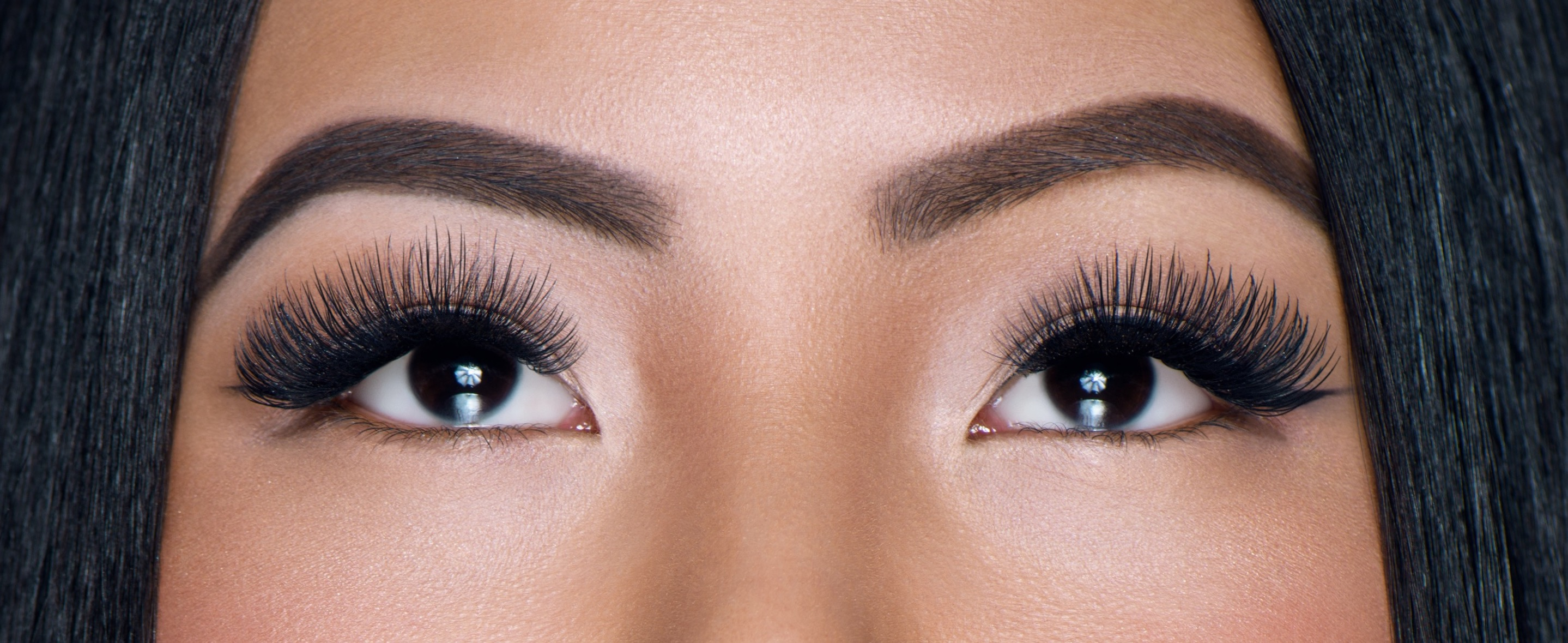 Blog Get Tips About Our Eyelash Extensions Cherry Lash