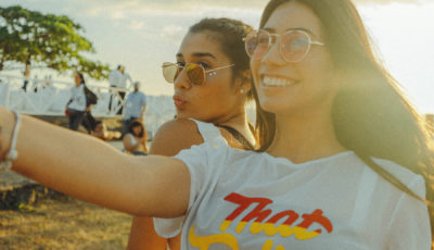 tips-for-taking-perfect-selfie