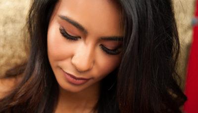 common-mistakes-eyelash-extensions-blog-post