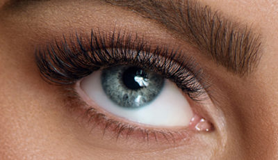 care-areas-lash-extensions-cherry-lash