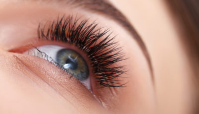 eyelash vocabulary aware